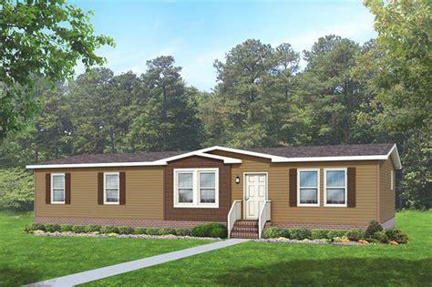 what does modular home clayton modular homes bukit
