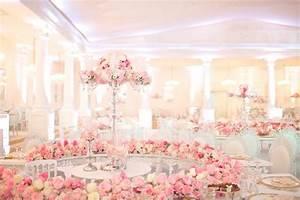 Wedding Decoration Qatar Gallery - Wedding Dress