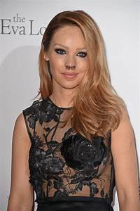 Katie Piper – 2015 Global Gift Gala at the Four Seasons ...