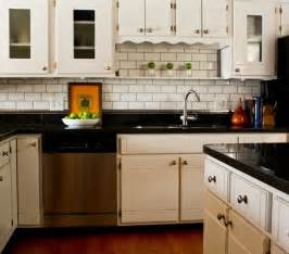 kitchen wall tile ideas pictures brick kitchen tiles designs related keywords suggestions brick kitchen tiles designs