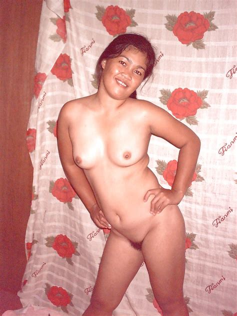 Hairy Amateur Whore From Mindanao Philippines 4 Pics