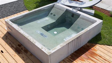 Whirlpool Für Haus Und Garten by Outdoor Whirlpools Und Indoor Whirlpools F 252 R Haus Und Garten
