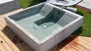Jacuzzi Whirlpool Unterschied : outdoor whirlpools und indoor whirlpools f r haus und garten ~ Buech-reservation.com Haus und Dekorationen