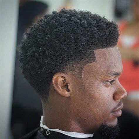 34 best images about Haircuts on Pinterest   Black men