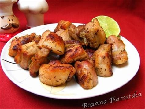 recette cuisine viande viande porc cuisine cuisiner recettes costaricienne latine plats simple facile