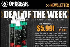 Informative Advertising Examples | www.pixshark.com ...