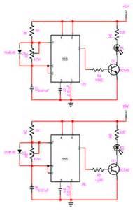 info automatic room light control  bi