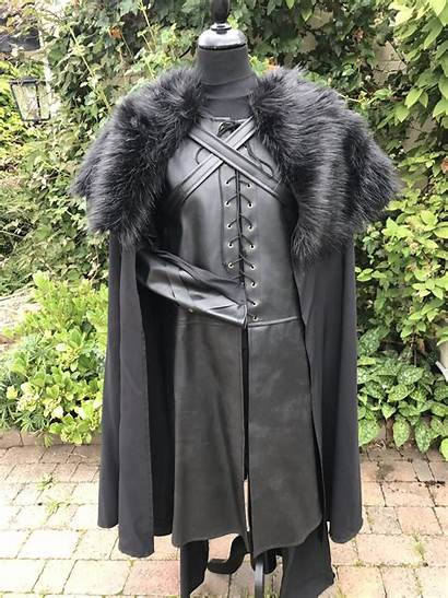 Medieval Executioner Costume Masquerade Mens