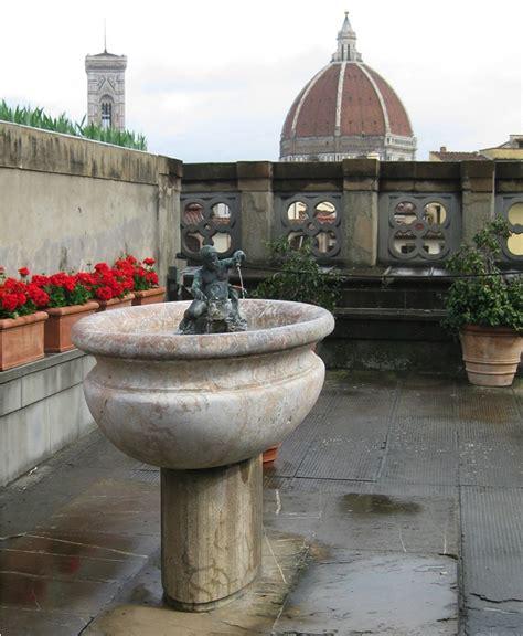 Prenotazione Ingresso Uffizi by Apertura Serale Della Galleria Degli Uffizi Di Firenze