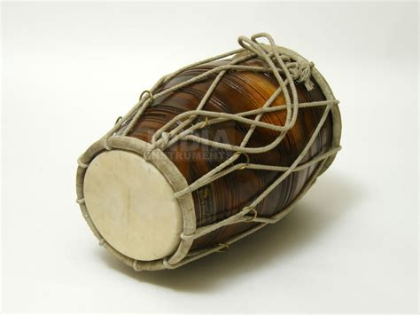 details india instruments