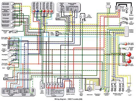 1995 honda cbr900rr wiring diagram, 1995, free engine image for user manual  download