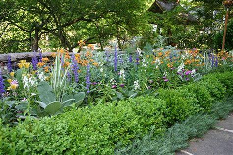 garden planting design garden design atlanta ga photo gallery landscaping network