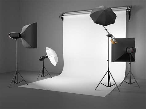 images  photography studio  pinterest