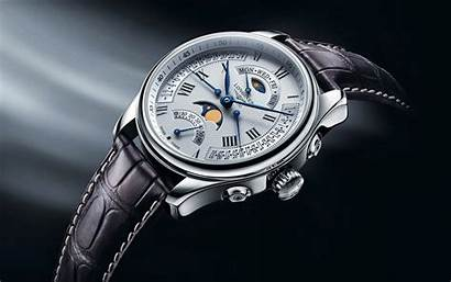 Hand Wallpapers Master Hdwallsource Longines