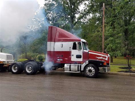 volvo heavy trucks for 100 volvo heavy duty trucks for sale lakeville