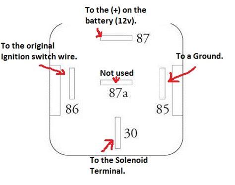 s14 zenki to kouki wiring zilvia net forums nissan 240sx and z fairlady car forum