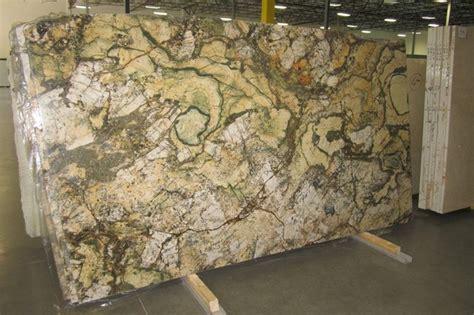 granite countertops stores granite store iran mine house