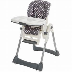 Stuhl Für Kinder : hochstuhl bob kinderhochstuhl babyhochstuhl kindersitz ~ Lizthompson.info Haus und Dekorationen