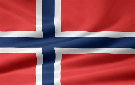 healthy norwegian lifestyle