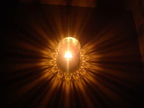 karen xavier s photography candle light