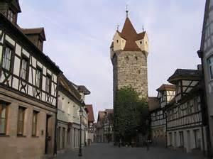 file herzogenaurach hauptstraße fehnturm jpg wikimedia