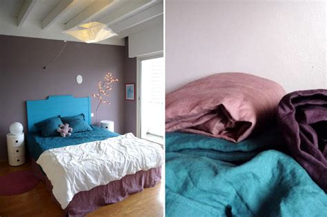 chambre fille ambiance raliss com
