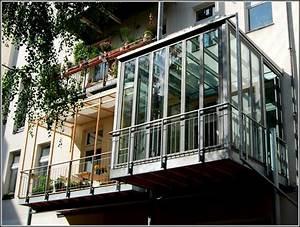 Anbau Balkon Kosten : balkon sanieren kosten balkon sanieren kosten balkon fliesen legen kosten innenr balkon ~ Sanjose-hotels-ca.com Haus und Dekorationen
