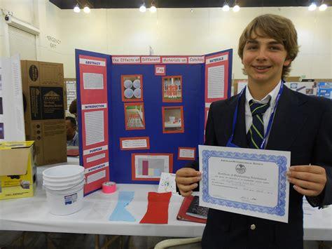 Pin Science Fair On Pinterest