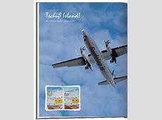 Ein ReiseFotobuch gestalten Die besten Tipps für