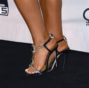 barefoot sandals grande barnorama
