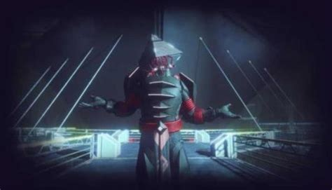 Will Destiny 2 be revealed at PlayStation Experience next ...
