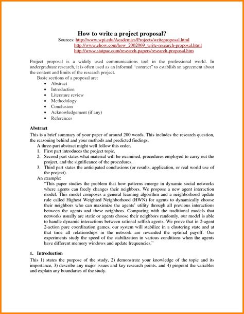 sentence of cover letter undergraduate researc research paper with abstract exle