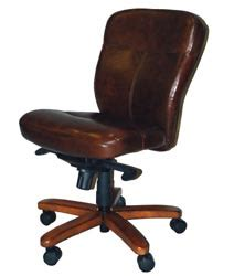 armless office chair chairs model