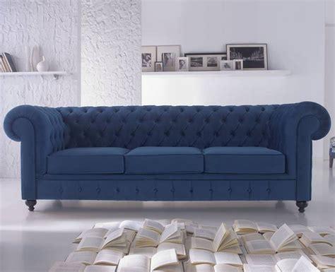 sofa chester en valencia sof 225 modelo 19 en muebles valencia en madrid