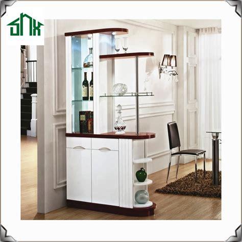 kitchen divider design divider cabinet designs for living room 1559
