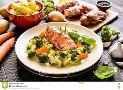 légume grillé au four cuire 192 la vapeur au four cuisinelist info