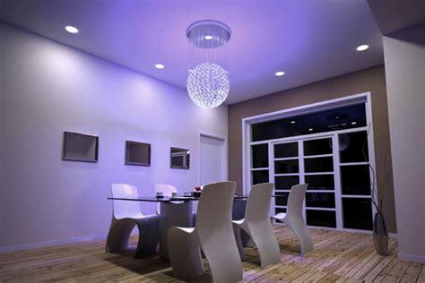 lustre bureau conseils pratiques en éclairage pour votre salon espace