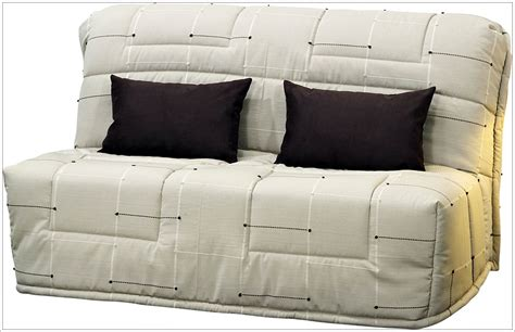 housse de canapé ikea housse canapé bz ikea idées de décoration à la maison