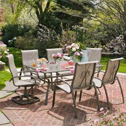 100 kmart patio sets patio furniture popular