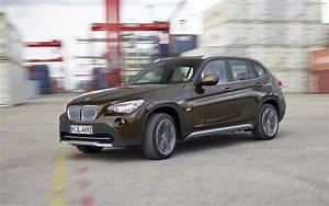Bmw X1 2010 : 2010 bmw x1 widescreen exotic car wallpapers 14 of 76 diesel station ~ Gottalentnigeria.com Avis de Voitures