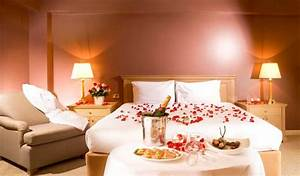 10 bedroom decorating ideas for couples design and With romantic bedroom ideas for valentines day
