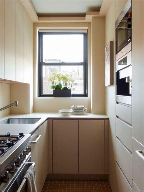 best 25 cuisine petit espace ideas on cuisine