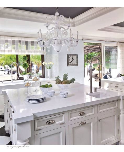 what goes where in kitchen cabinets 31 best kris jenner home decor images on 9636