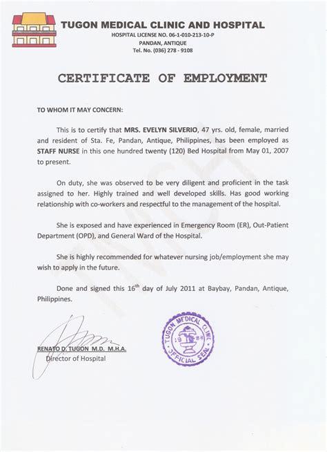 front end web developer resume resume site reviews field