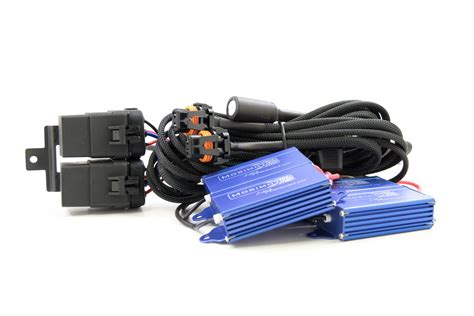 Wiring Harnes 2003 Dodge Ram Spec by Relay Harnesses Retrofit Source