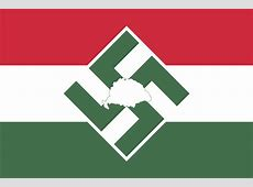 Hungarian National Socialist Agricultural Labourers' and