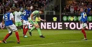 Wolfsburg Kiel Tv : bilderstrecke zu vfl wolfsburg bleibt nach relegation ~ A.2002-acura-tl-radio.info Haus und Dekorationen