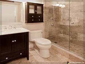 Badezimmer Dusche Ideen : badezimmer ideen begehbare dusche haus design ideen ~ Sanjose-hotels-ca.com Haus und Dekorationen