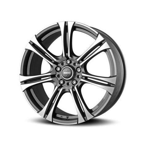momo wheel alloy fortune