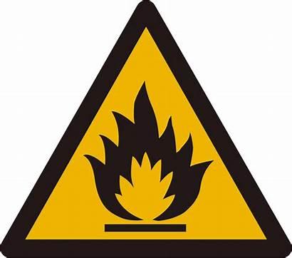 Clipart Fire Sign June Clipartbest Hazard